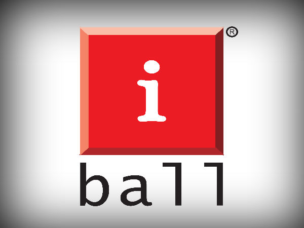 iBall on top as Indian tablet market grows 23 percent