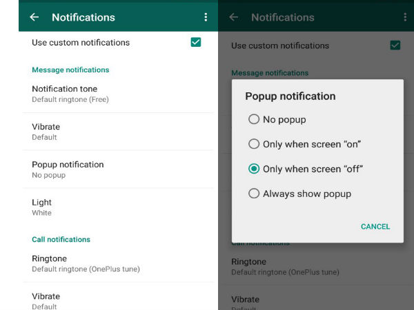 Whatsapp Rolls Out New Update, Adds More Emoji's