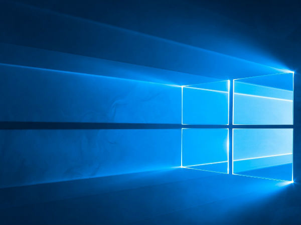 Devices running Windows 10 sees huge growth: Microsoft