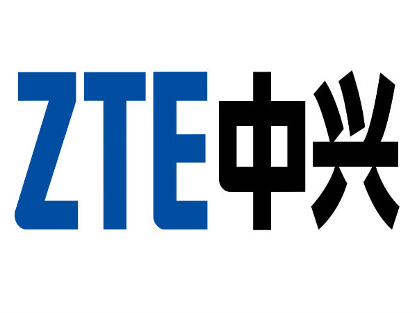 ZTE select Purple Wave InfoCom as Exclusive Distribution Partner