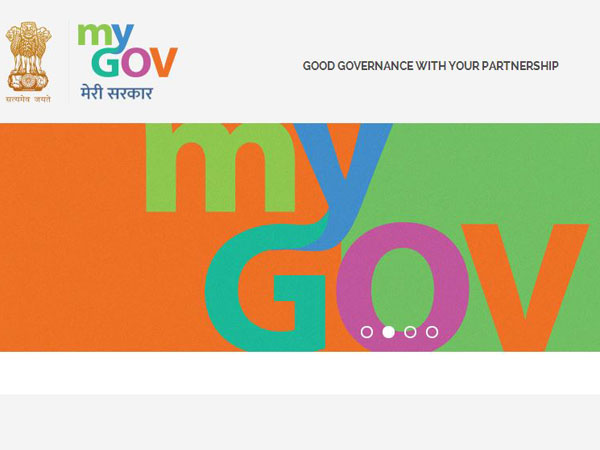 MyGov shortlists 5 teams to build mobile app for PMO