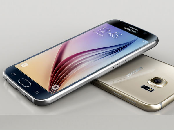 Gold Plated Samsung Note5 & S6 Edge+ now available thanks to Karalux