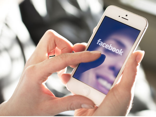 Facebook Hits A Record With One Billion Users Login in a Single Day!