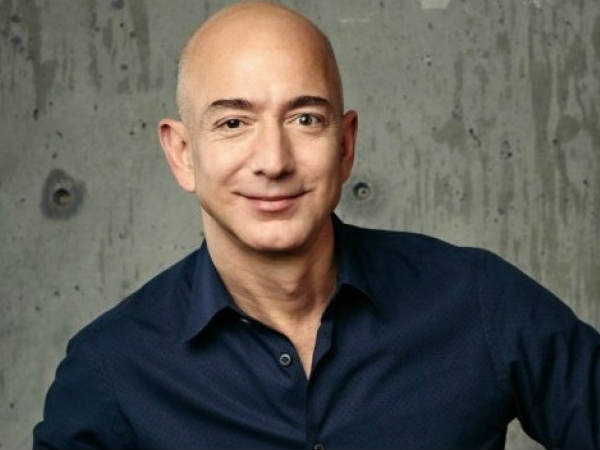 10 Must Read Biographies Of Tech Leaders