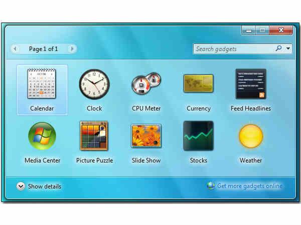 desktop gallery microsoft - photo #34