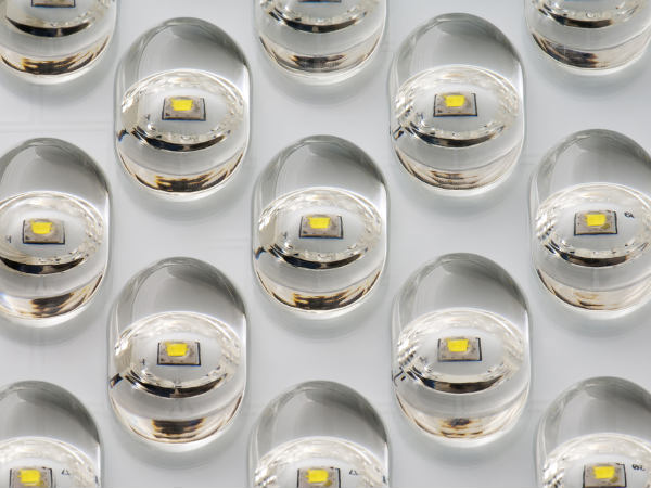 New cheaper, more efficient LED technology developed