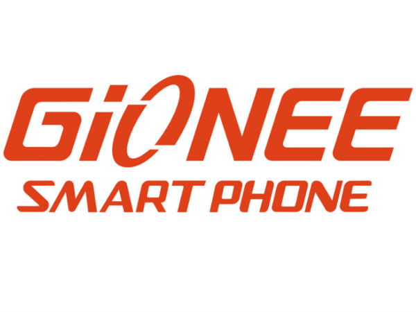 Gionee will not make smart feature phones