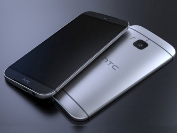 HTC O2 is Reportedly the Next flagship Smartphone: SD820, Metal Body