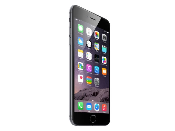 Apple iPhone 6S to have Rose Gold colour casing, lack sapphire display