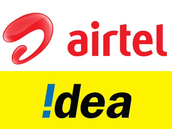 Airtel, Idea hike post-paid data tariffs by 20 percent in Delhi