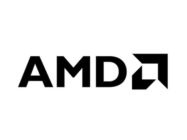 AMD Unveils World's First Hardware-Based Virtualized GPU