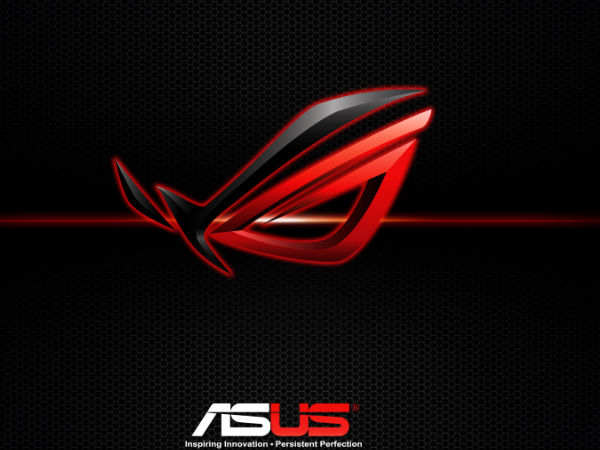 Asus ROG Series Announces World of Warships Exclusive Partnership