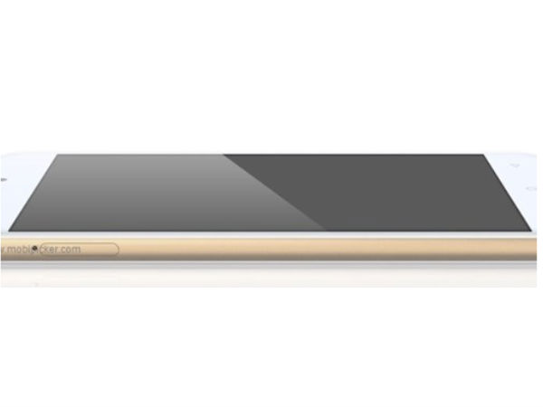 Gionee S5.1 Pro is reportedly the mysterious GN9007!