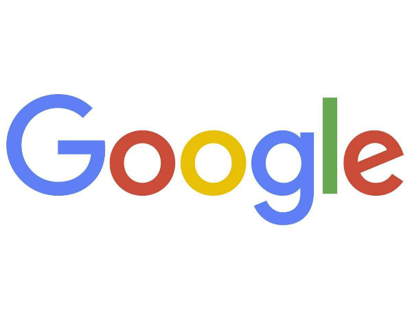 Google Unveils New Logo And Icon: Biggest Update In 16 Years