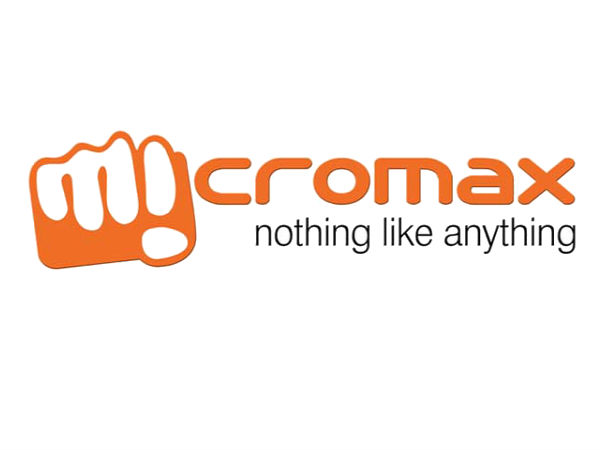 Quarter of smartphone sales to be 4G by year end: Micromax