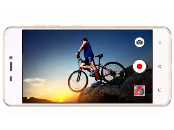 Gionee S5.1 Pro Launched, Sports 5 Inch HD Display, Octa-Core CPU
