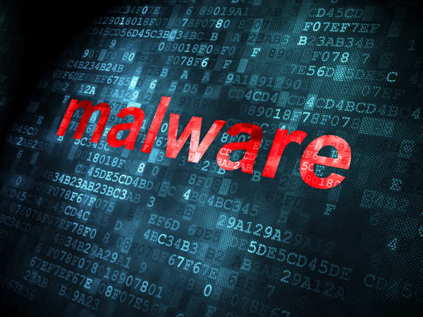 Malware targeting Android smartphones on the rise
