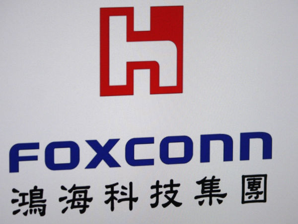 Foxconn shut down echoes in TN Assembly