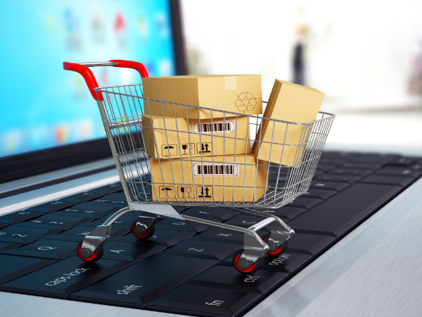 Mandatory for e-commerce firms to submit transaction details