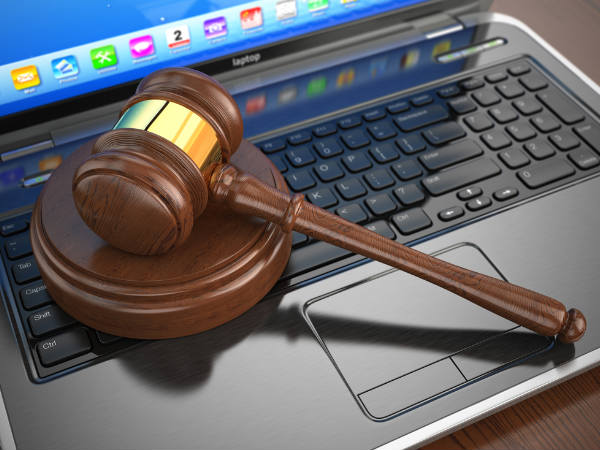 Law on e-commerce needed to protect online consumers: IIM study