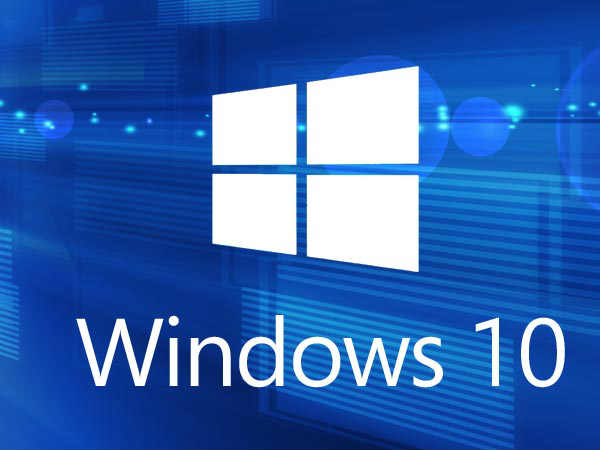 10 Simple Steps To Sync Android Smartphone To Windows 10