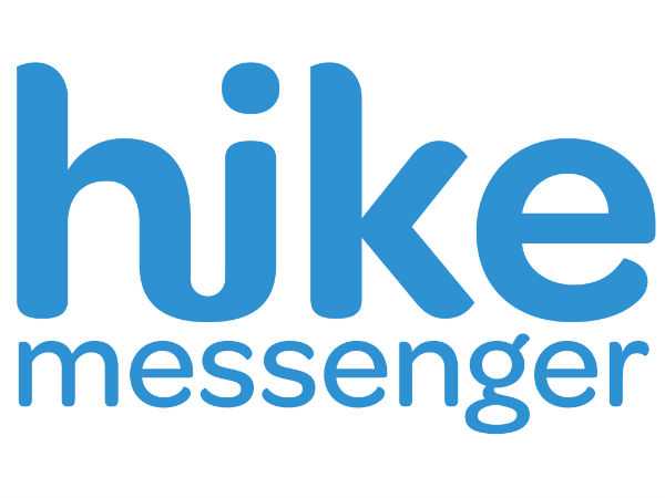 Hike Attempts to Increase User Base With Launch of over 5,000 stickers