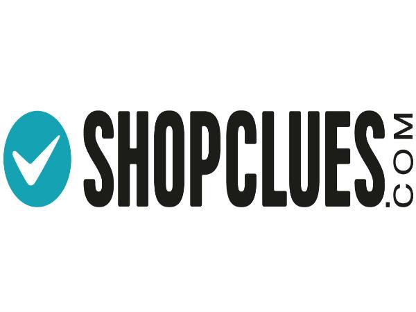 ShopClues starts sale of refurbished laptops