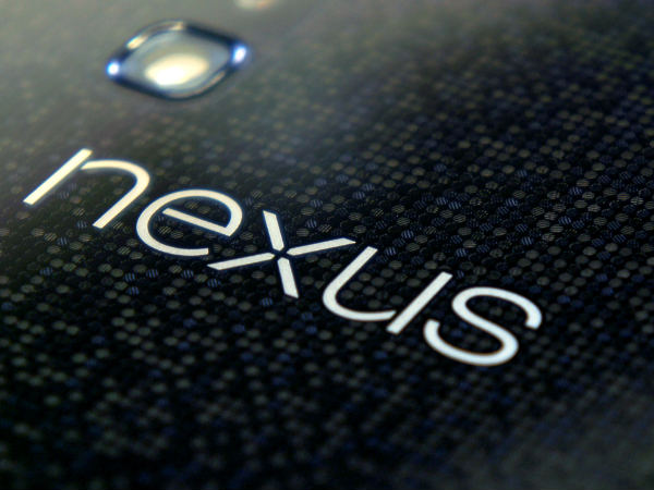 Google Rolls Out Security Based Android Update for Nexus Series