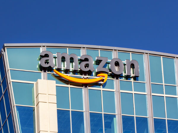 Amazon invests in seven new warehouses in India