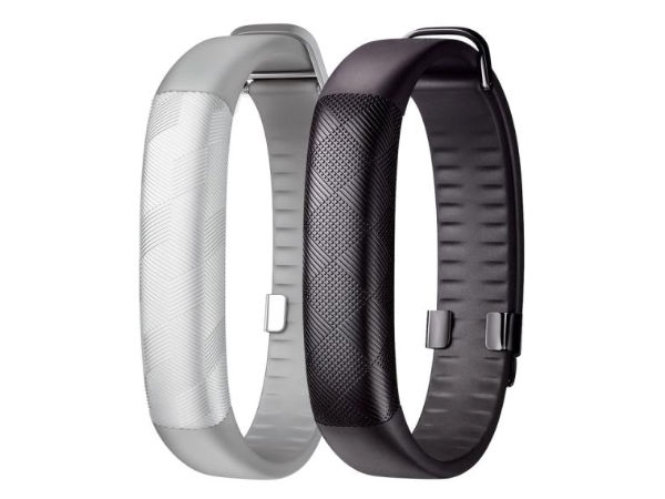 Jawbone Launches Series of UP Activity Tracker Exclusively on Amazon