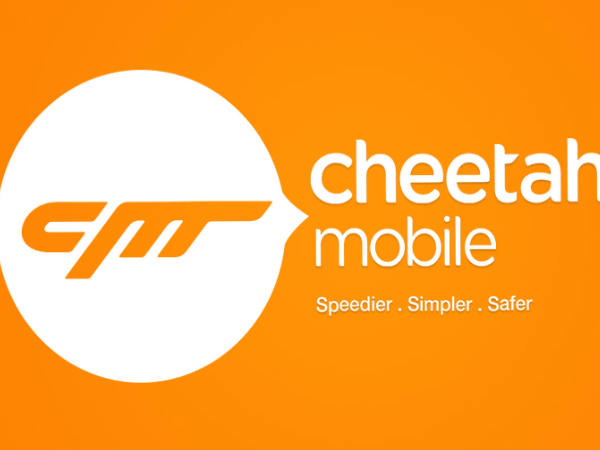 Cheetah Mobile Proposes its Idea for Indian Market