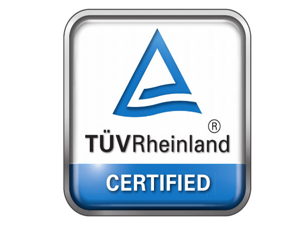 ASUS Monitors Receive Most Number of TUV Rheinland Certifications