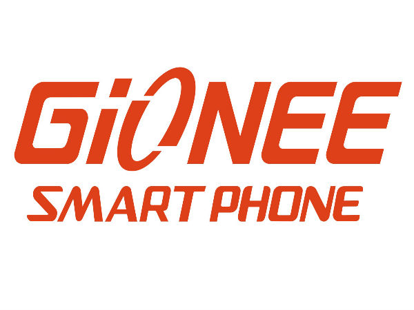Gionee Partners With Dixon, Foxconn To Manufacture Smarphones In India