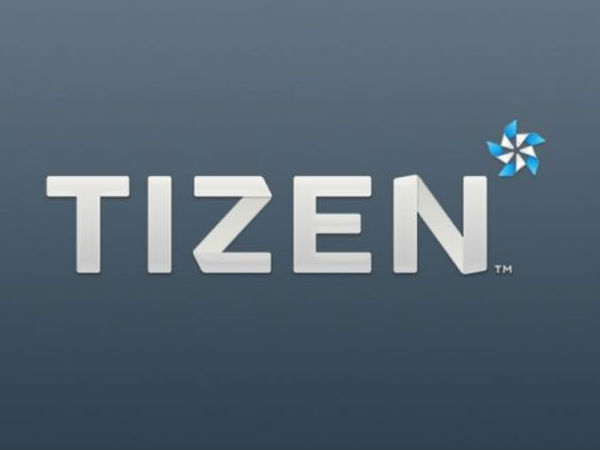 Samsung Z3 Tizen-Powered Smartphone Listed At FCC: May Launch Soon