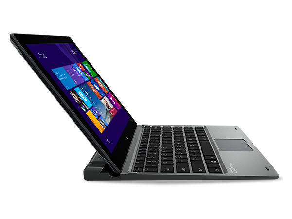 Micromax Unveils Canvas LapTab Running Windows 10 For Rs 14,999