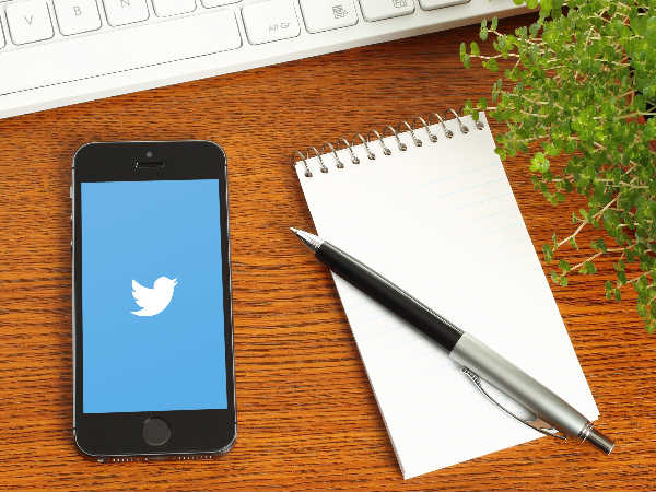 Google-Twitter feature for faster story display on smartphones