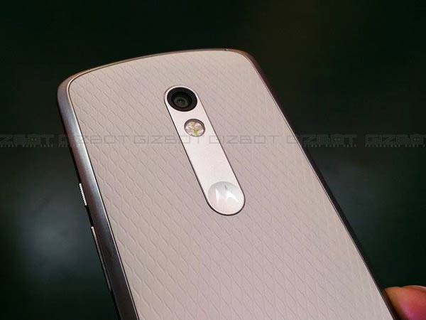 Moto X Play: 10 Best And Worst Features Of The Smartphone ...