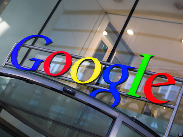 CCI probe: Google seeks access to papers held back by watchdog