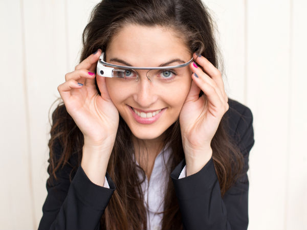 New Google tech may prevent specs from falling off