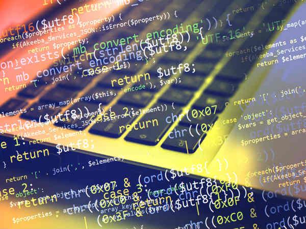 Novel typing method to prevent cyber crime