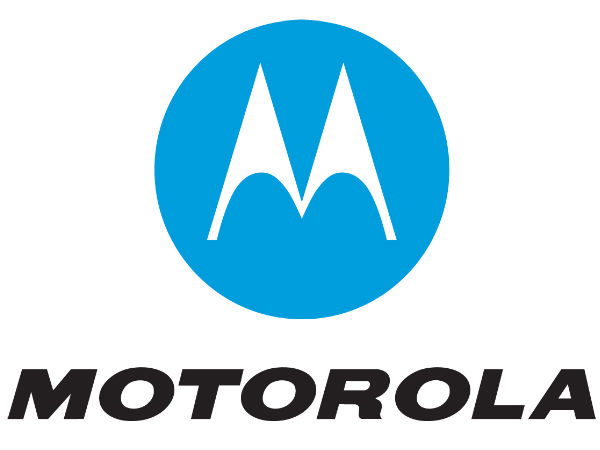 Motorola sells 2.6 mn units in 7 mths; launches Moto X Play