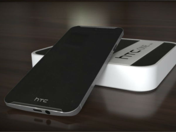 HTC One M10 Rumor Roundup: Display, Specs, Features And ...