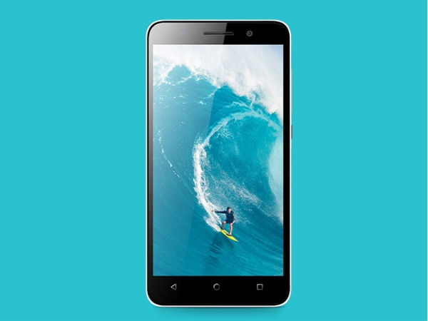 Huawei Honor 4X White Variant Buy At Price Rs Rs.9,999