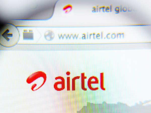 Airtel rolls out Platinum 3G network in Odisha