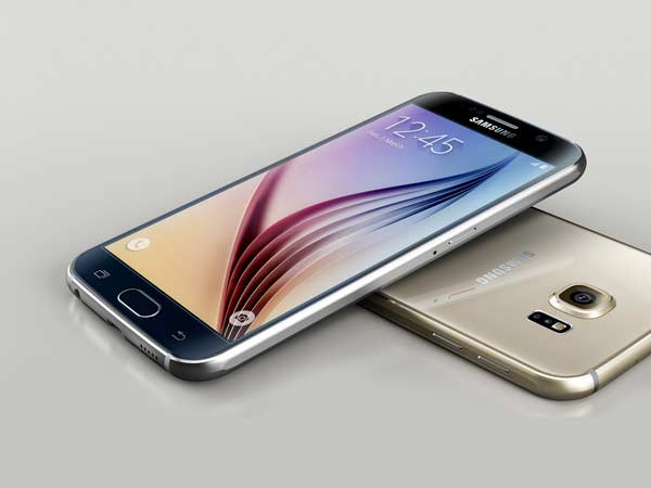 Samsung S7 reportedly to come with a Magnesium-Alloy Unibody design