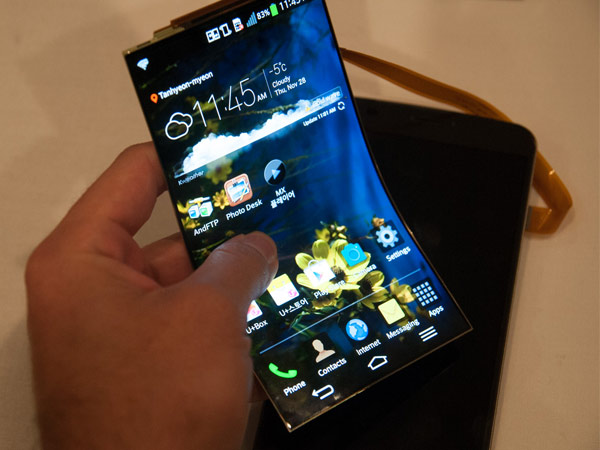samsung folding phone - photo #34