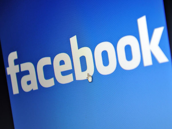 What your Facebook posts say about you