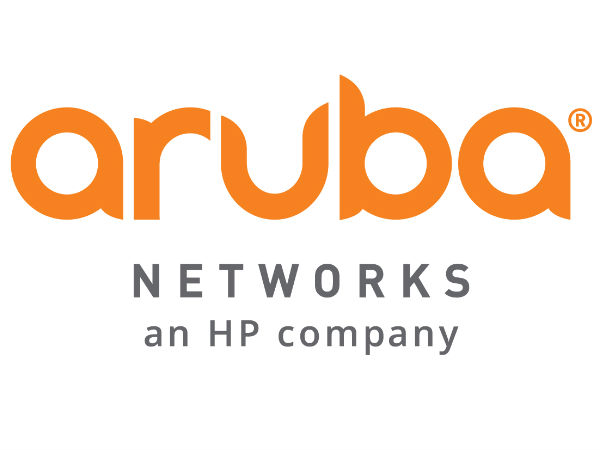 Ericsson partners with HP's Aruba to drive mobile networking