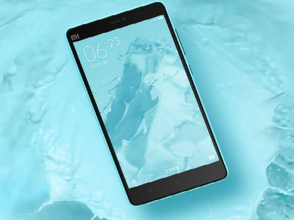 Xiaomi Mi 4c unveiled: Top specs, features and competition