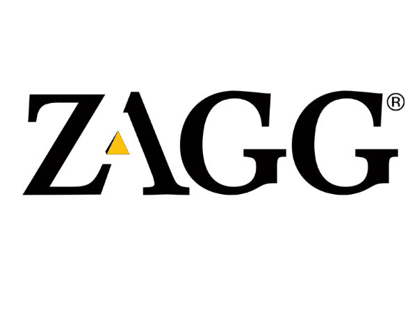 Mobile Accessory Company ZAGG Enters India; Ties-Up with Brilyant